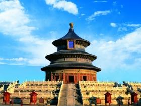 Heaven Temple (3)