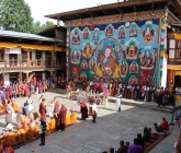 bhutan_arunachal_pradesh_tour