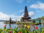 indonesia_bali